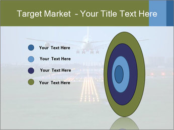 0000075713 PowerPoint Templates - Slide 84