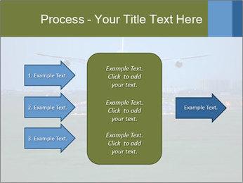 0000075713 PowerPoint Templates - Slide 85