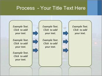 0000075713 PowerPoint Templates - Slide 86
