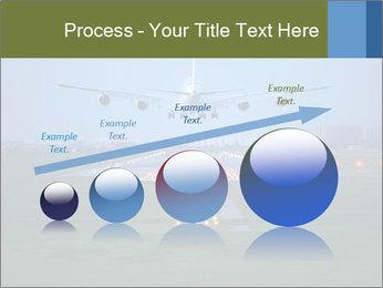 0000075713 PowerPoint Templates - Slide 87