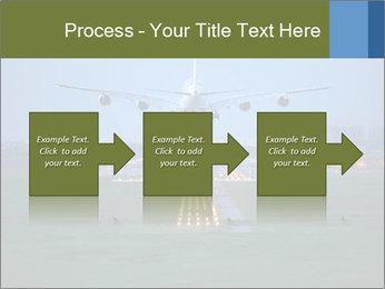 0000075713 PowerPoint Templates - Slide 88