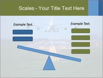 0000075713 PowerPoint Templates - Slide 89