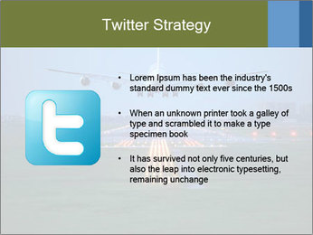 0000075713 PowerPoint Templates - Slide 9