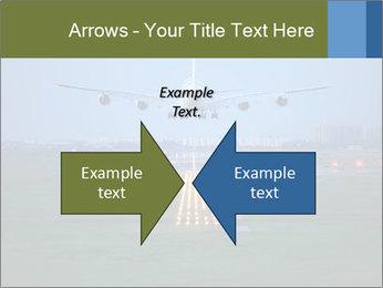 0000075713 PowerPoint Templates - Slide 90