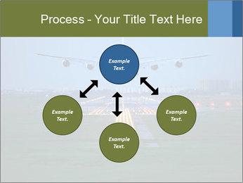 0000075713 PowerPoint Templates - Slide 91