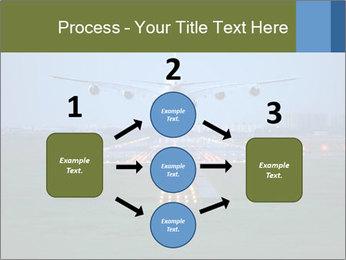 0000075713 PowerPoint Templates - Slide 92
