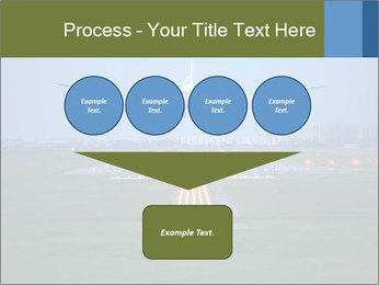 0000075713 PowerPoint Template - Slide 93