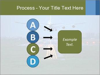 0000075713 PowerPoint Templates - Slide 94