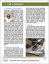 0000075713 Word Templates - Page 3