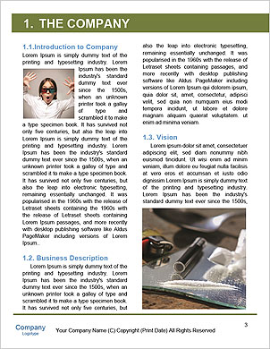 0000075713 Word Template - Page 3