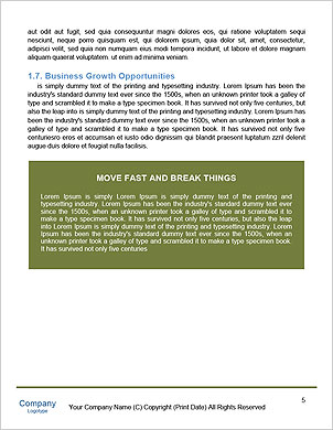 0000075713 Word Template - Page 5