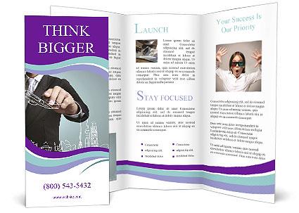 0000075714 Brochure Template