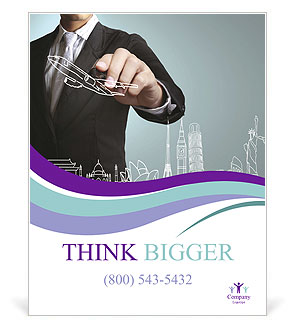 0000075714 Poster Template