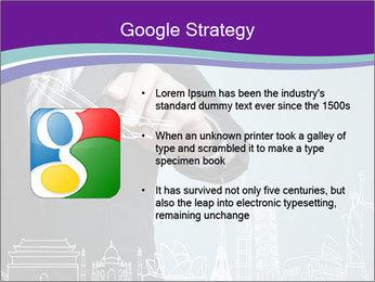 0000075714 PowerPoint Templates - Slide 10