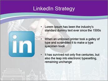 0000075714 PowerPoint Templates - Slide 12