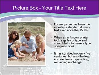 0000075714 PowerPoint Templates - Slide 13
