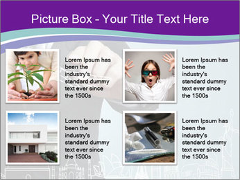 0000075714 PowerPoint Template - Slide 14