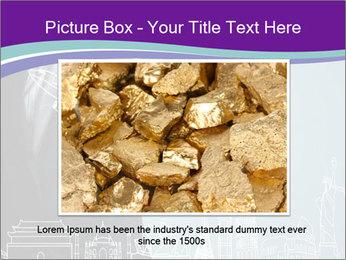 0000075714 PowerPoint Templates - Slide 15