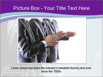 0000075714 PowerPoint Templates - Slide 16