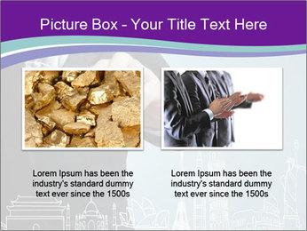 0000075714 PowerPoint Templates - Slide 18