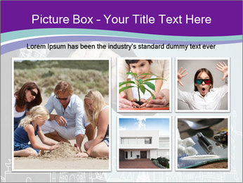 0000075714 PowerPoint Templates - Slide 19