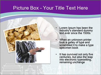 0000075714 PowerPoint Template - Slide 20