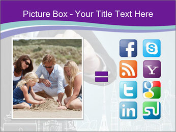 0000075714 PowerPoint Templates - Slide 21