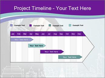 0000075714 PowerPoint Templates - Slide 25