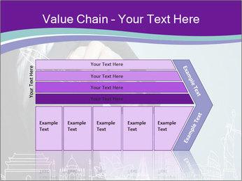 0000075714 PowerPoint Templates - Slide 27