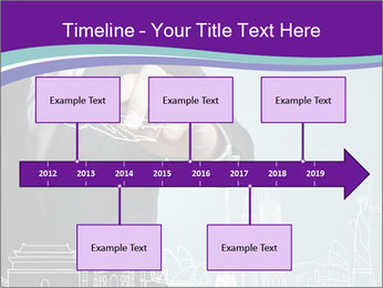 0000075714 PowerPoint Templates - Slide 28