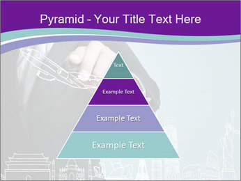 0000075714 PowerPoint Templates - Slide 30