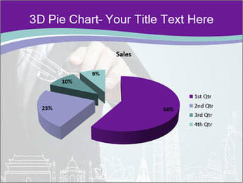 0000075714 PowerPoint Template - Slide 35