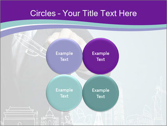 0000075714 PowerPoint Template - Slide 38