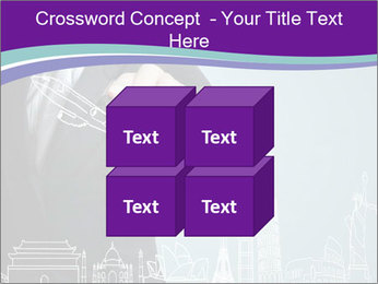 0000075714 PowerPoint Template - Slide 39
