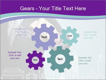 0000075714 PowerPoint Templates - Slide 47