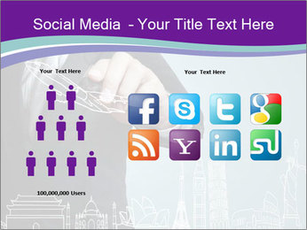0000075714 PowerPoint Template - Slide 5
