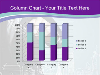 0000075714 PowerPoint Template - Slide 50