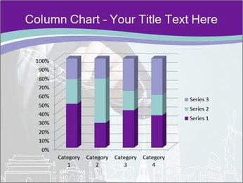 0000075714 PowerPoint Templates - Slide 50