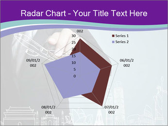 0000075714 PowerPoint Templates - Slide 51