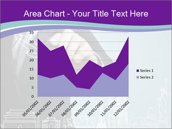 0000075714 PowerPoint Templates - Slide 53