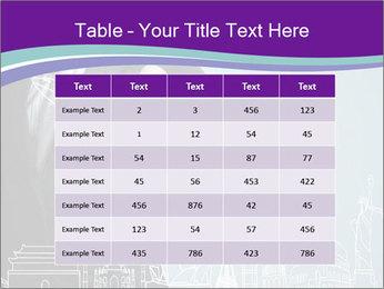 0000075714 PowerPoint Templates - Slide 55