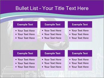 0000075714 PowerPoint Templates - Slide 56