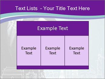 0000075714 PowerPoint Templates - Slide 59
