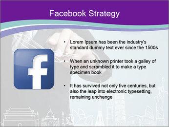 0000075714 PowerPoint Templates - Slide 6
