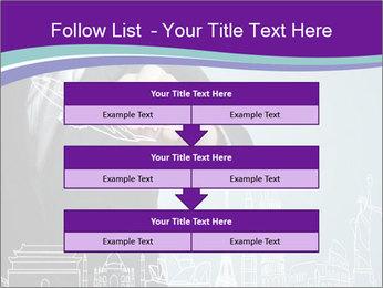 0000075714 PowerPoint Templates - Slide 60