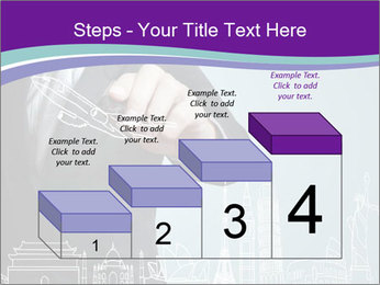0000075714 PowerPoint Template - Slide 64