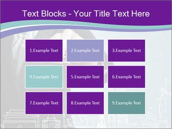 0000075714 PowerPoint Templates - Slide 68