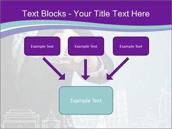 0000075714 PowerPoint Templates - Slide 70