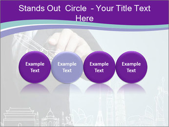 0000075714 PowerPoint Template - Slide 76