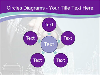 0000075714 PowerPoint Template - Slide 78